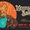 Moonshiners Ball 2017